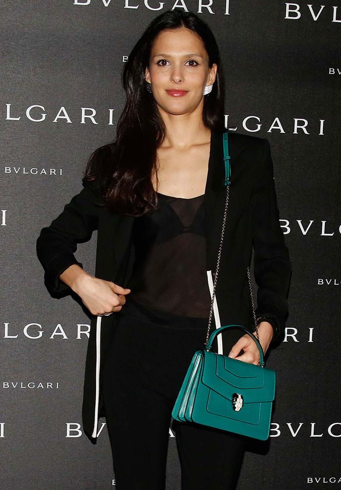 Nathalie-Dompe-Bulgari-Serpenti-Top-Handle-Bag