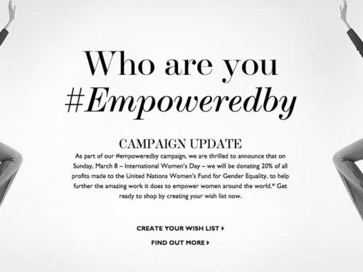 Net-a-Porter-International-Women's-Day