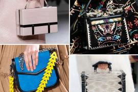 Paris-Fashion-Week-Fall-2015-Handbags