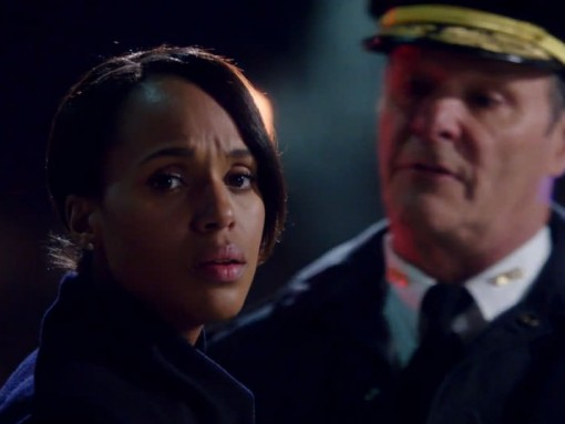 Scandal-Season-4,-Episode-14