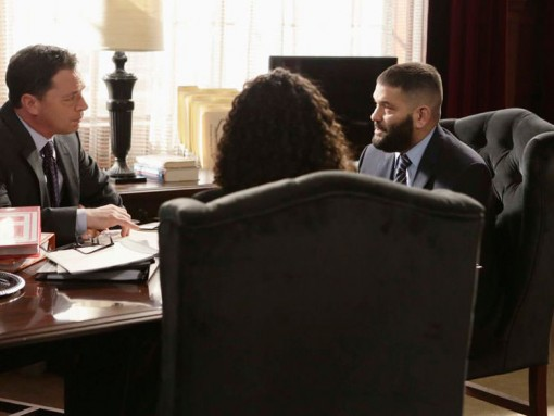 Scandal-Season-4-Episode-15-Recap
