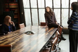 Scandal-Season-4-Episode-16-Recap