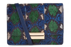 See-by-Chloe-Kristen-Python-Print-Shoulder-Bag