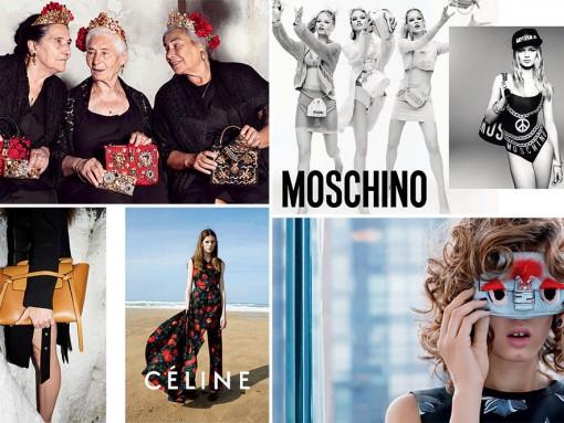 Spring-2015-Handbag-Ad-Campaigns