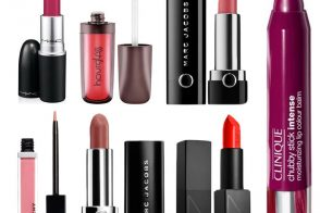 Want It Wednesday: A Pop of Lipcolor