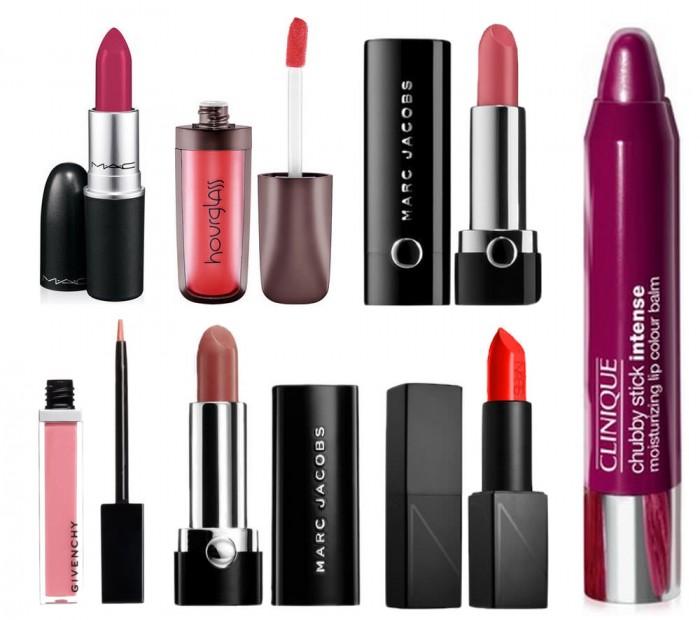 Spring-Lipstick