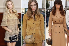 The-Many-Bags-of-Paris-Fashion-Week-Fall-2015-Celebrity-Attendees