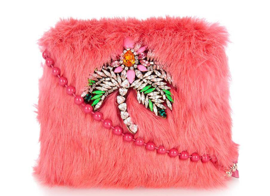 celine handbags scottsdale