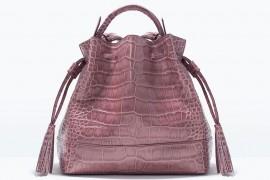Zara-Mini-Leather-Bucket-Bag