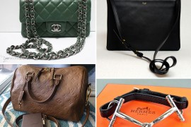 eBay's Best Bags and Accessories of the Week – March 25