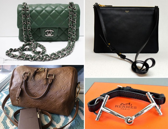 eBay-Designer-Bags-and-Accessories-March-25