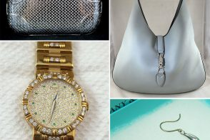 eBay's Best Bags and Accessories – March 11