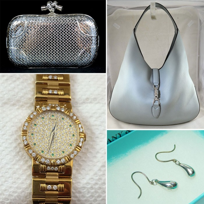 eBay-Designer-Handbags-and-Accessories-March-11