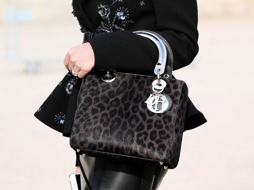 10-Reasons-to-Treat-Yourself-to-a-New-Bag