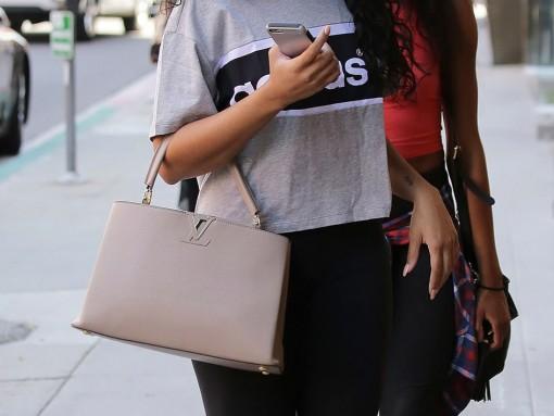 10-Things-Handbag-Lovers-Understand