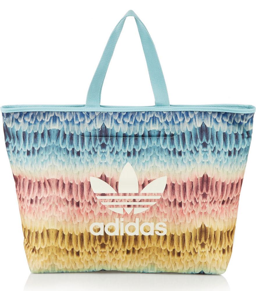 Adidas-Originals-Menire-Tote-Bag