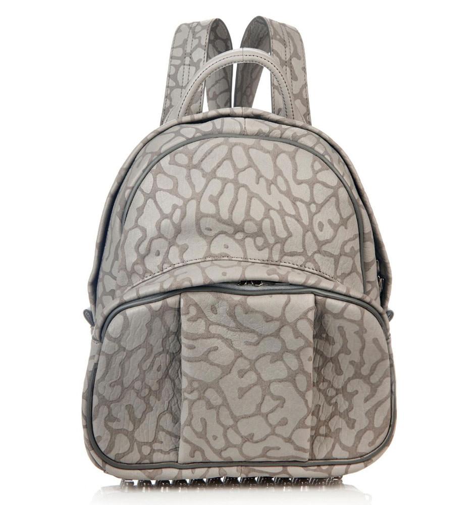 Alexander-Wang-Dumbo-Backpack