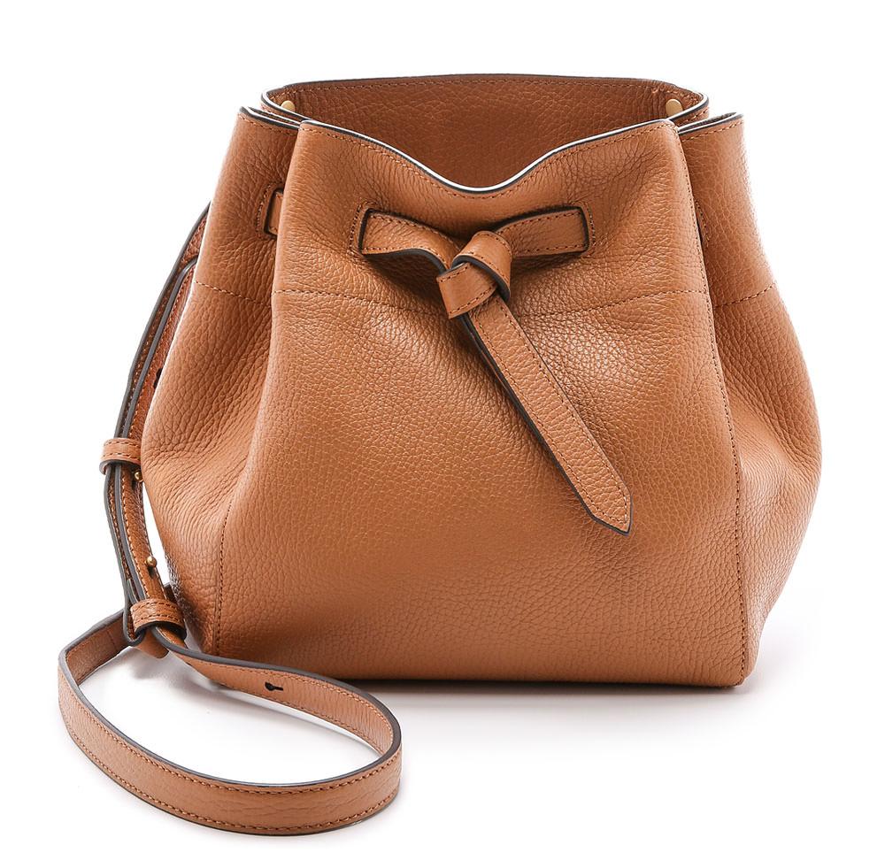 replica handbags chloe - chloe embossed leather clutch w/ tags, chloe outlet uk
