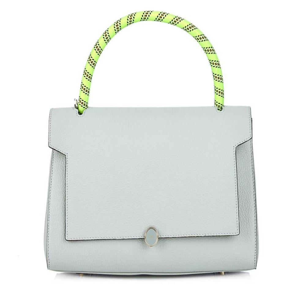 Anya-Hindmarch-Bathurst-Top-Handle-Bag