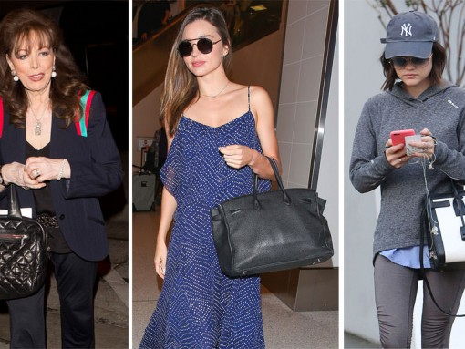 Celebrity-Bags-April-21