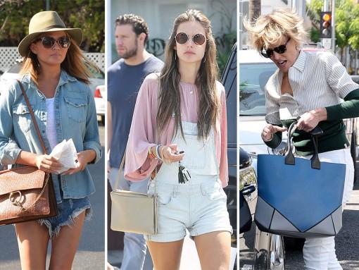 Celebrity-Bags-April-23