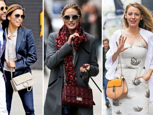 Celebrity-Bags-April-30