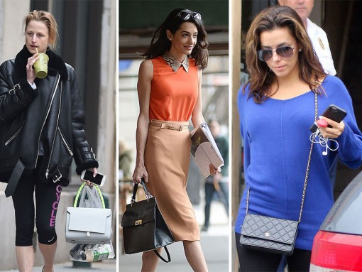 Celebrity-Handbags-April-14