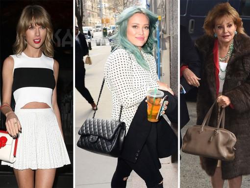 Celebrity-Handbags-April-2