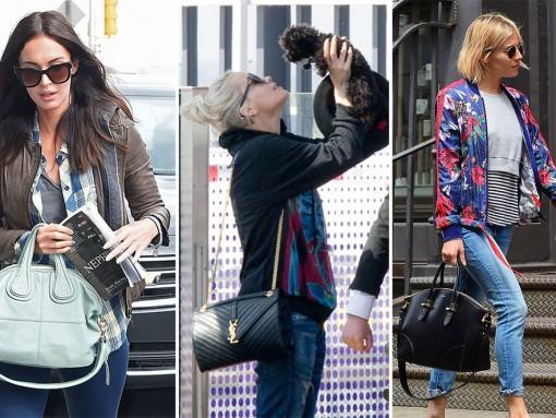 Celebrity-Handbags-April-28