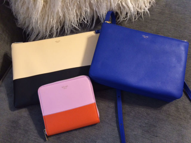 Celine-Trio-and-Small-Leather-Goods