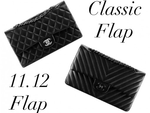 Chanel-Classic-Flap-11-12-Bags