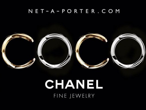 Chanel-Coco-Crush-Jewelry-Net-a-Porter
