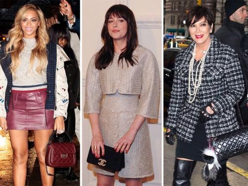 Chanel-Metiers-d'Art-Party-Celebrities
