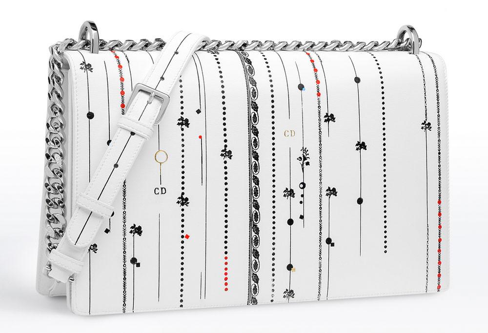 Christian-Dior-Diorama-Bag-10