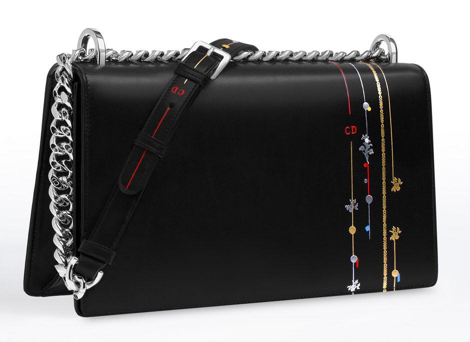 Christian-Dior-Diorama-Bag-11