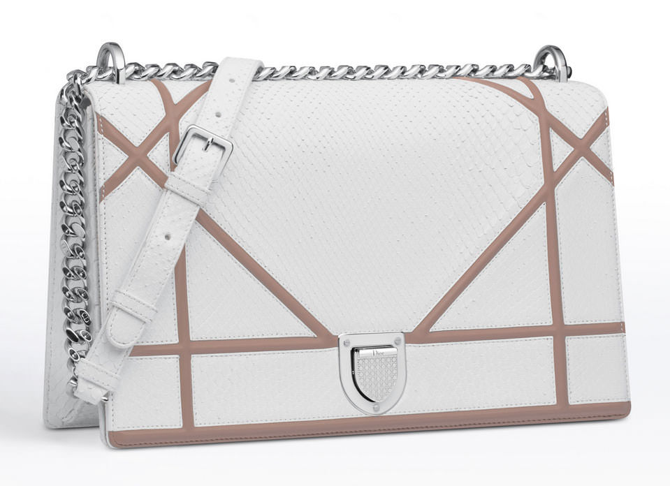 Christian-Dior-Diorama-Bag-14