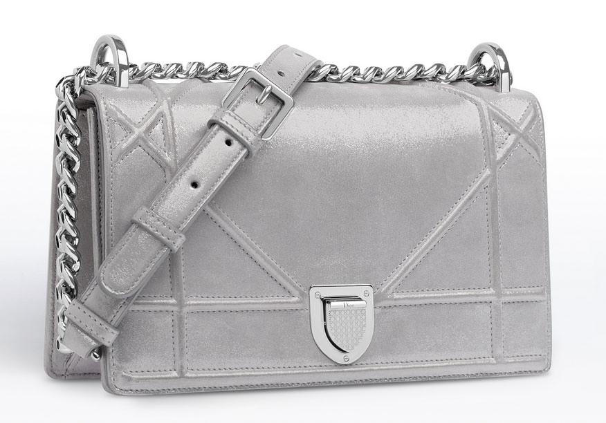Christian-Dior-Diorama-Bag-17