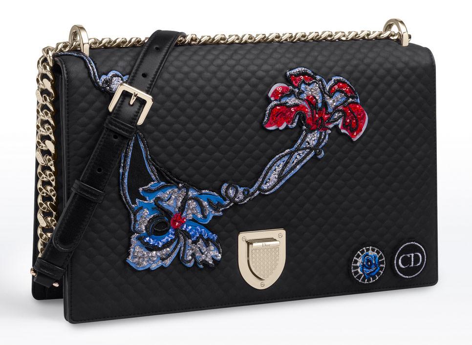 Christian-Dior-Diorama-Bag-20