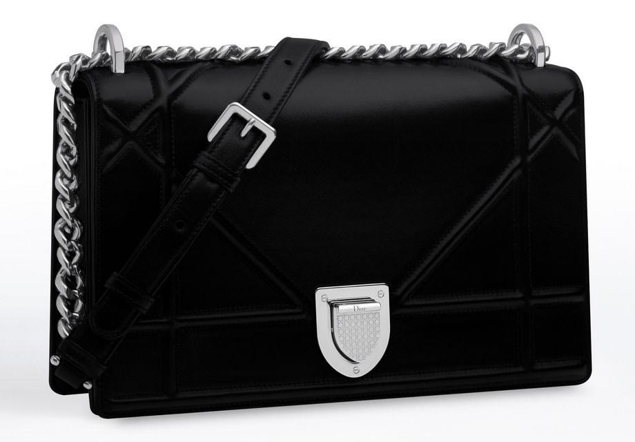 Christian-Dior-Diorama-Bag-22