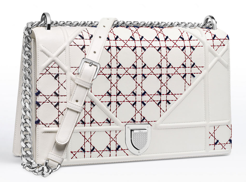 Christian-Dior-Diorama-Bag-25
