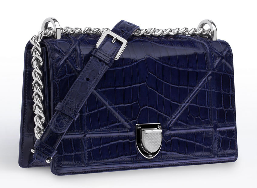 Christian-Dior-Diorama-Bag-5