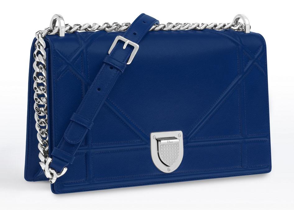 Christian-Dior-Diorama-Bag-7