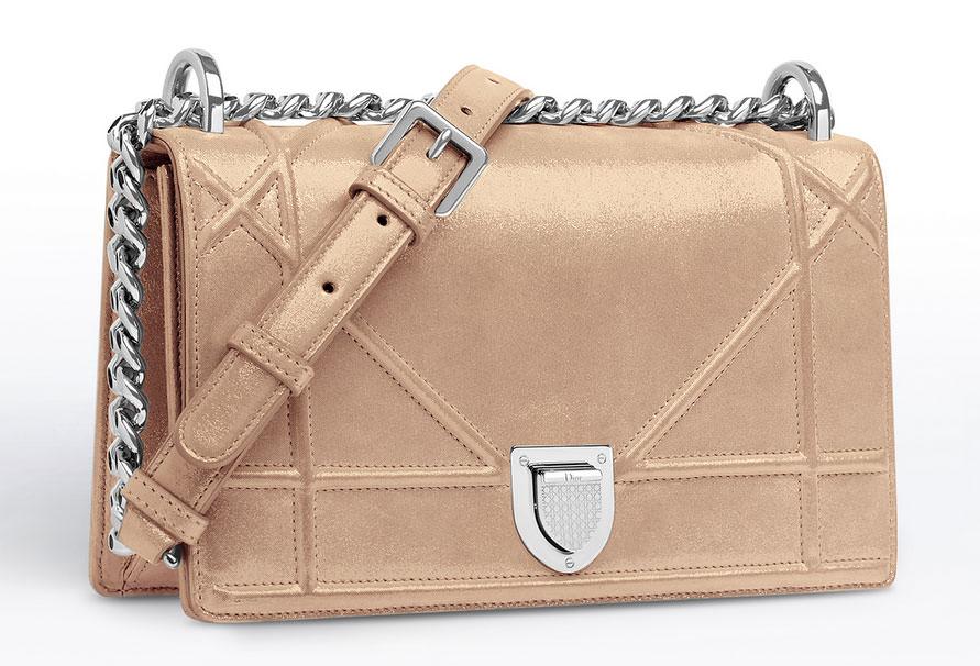 Christian-Dior-Diorama-Bag-8