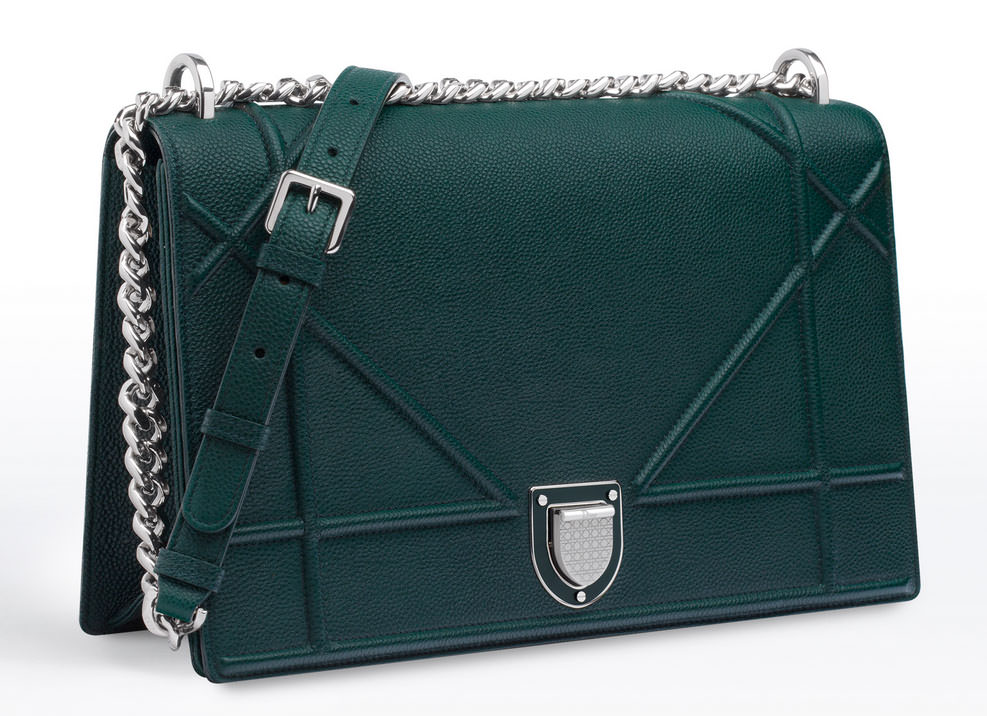 Christian-Dior-Diorama-Bag-9