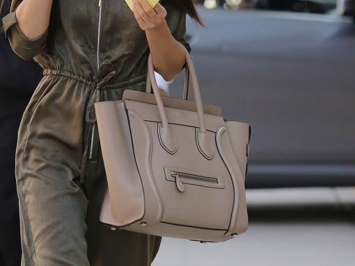 Designer-Handbag-Prices