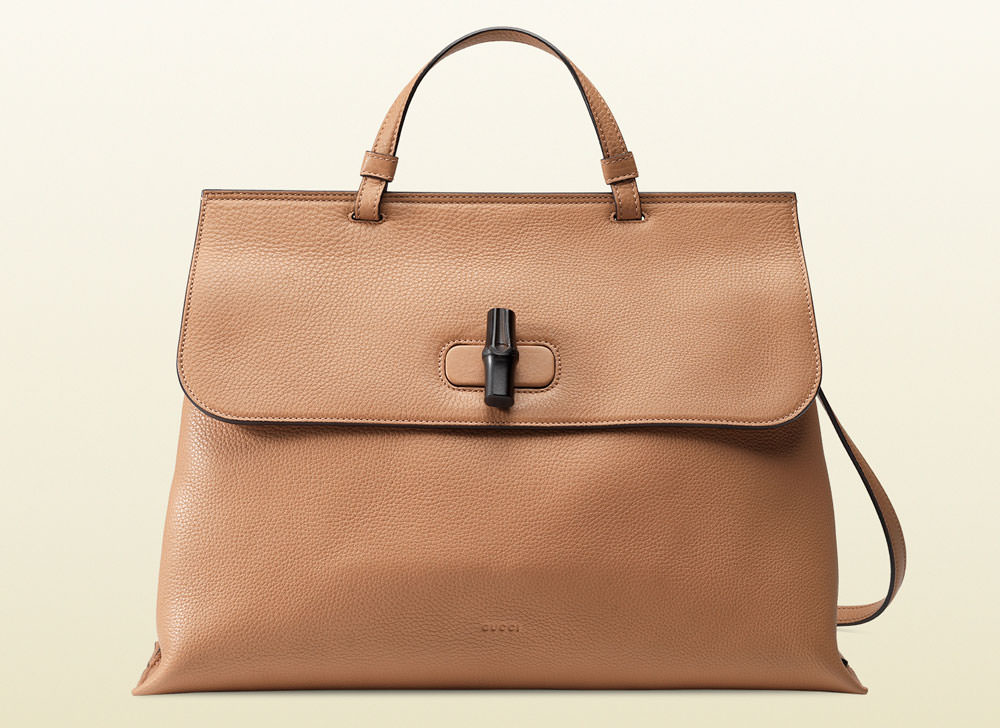 Gucci-Bamboo-Daily-Top-Handle