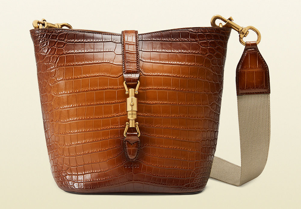 prada handbags shop online - $8,000 and Up: The 14 Most Expensive Spring 2015 Handbags on the ...