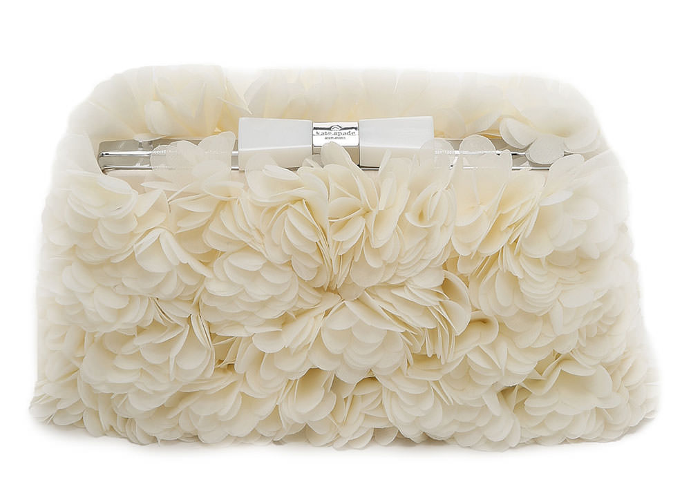 celine replica shoes - 25 Perfect Wedding Clutches for Your Big Day - PurseBlog