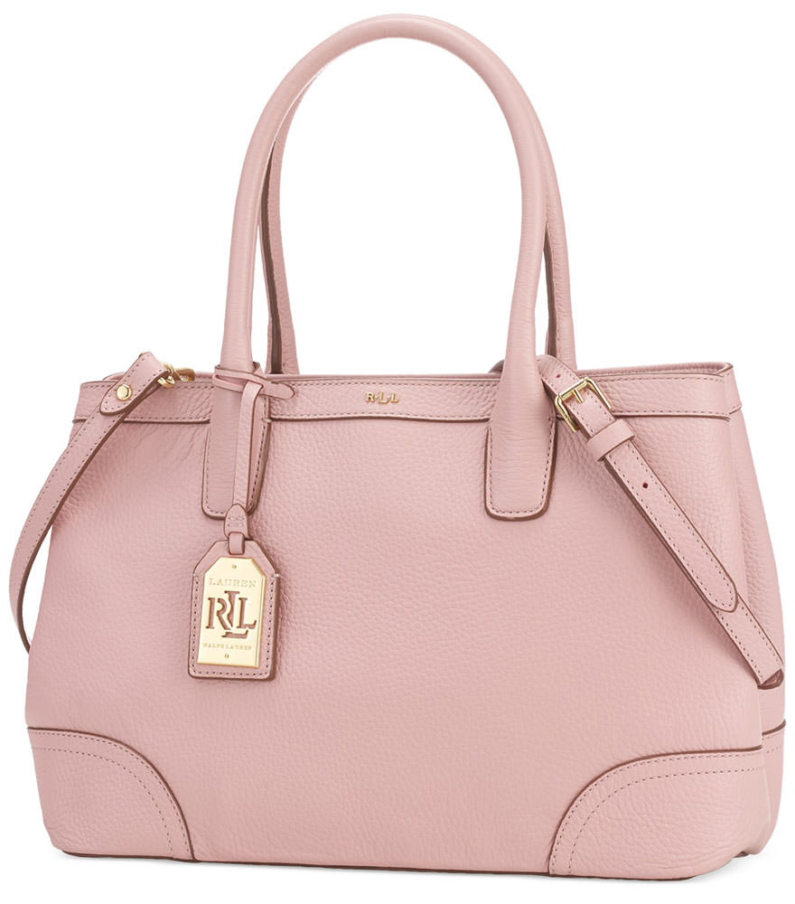 Lauren-Ralph-Lauren-Fairfield-City-Shopper-Bag