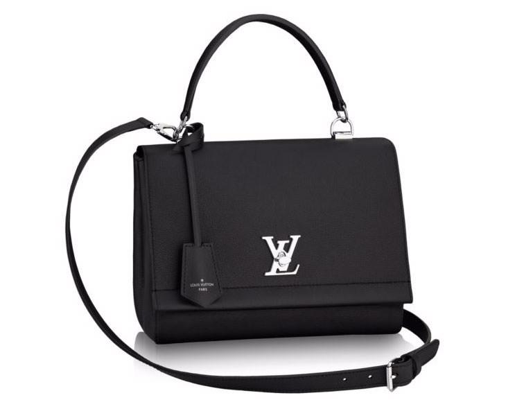 Louis-Vuitton-Lockme-II-Bag